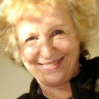Pam George